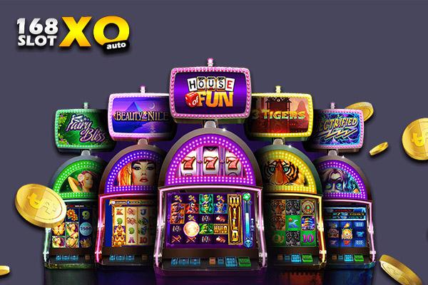 5 วิธีการปั่นสล็อตออนไลน์ ให้ได้กำไรหลักพัน! SLOTXO Slot สล็อตXO สล็อตออนไลน์ สล็อต สล็อตออนไลน์มือถือ