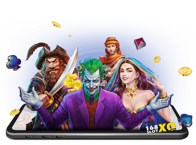 เกม สล็อตออนไลน์ เล่นง่ายจริงหรือ? เกมสล็อตออนไลน์ เกมxo สล็อตxo