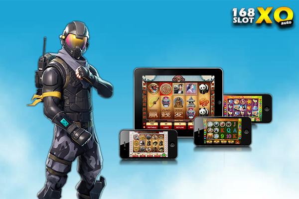 7 เคล็ดลับการเล่น Slot ให้ปังกว่าเดิม! สล็อตออนไลน์ สล็อต สล็อตXO เกมสล็อต เกมสล็อตออนไลน์ ทดลองเล่นสล็อต ทางเข้าslotxo slot slotxo เล่นสล็อต