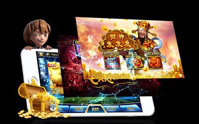 โบนัสเยอะ แจกบ่อย สล็อต สล็อตออนไลน์ เกมสล็อต เกมสล็อตออนไลน์ สล็อตXO Slotxo Slot ทดลองเล่นสล็อต ทดลองเล่นฟรี ทางเข้าslotxo
