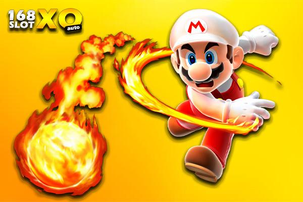 รวมเคล็ดลับการ เล่นสล็อต ใน SLOTXO ให้ได้เงิน! สล็อต สล็อตออนไลน์ เกมสล็อต เกมสล็อตออนไลน์ สล็อตXO Slotxo Slot ทดลองเล่นสล็อต ทดลองเล่นฟรี ทางเข้าslotxo
